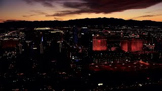 Download How the Las Vegas Golden Knights came to be Video