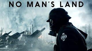 Download Battlefield 1 - No Man's Land - Cinematic Movie Video