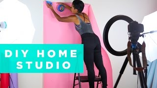 Download How To Build Your Own Home Studio | TECH TALK Video