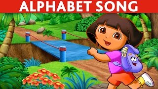 Download Finger Family DORA THE EXPLORER Finger Family NURSURY RHYMES song Video
