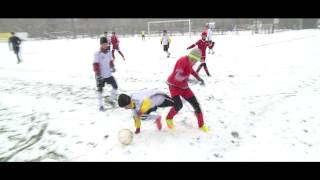 Download Зимний футбол. Дети.Алтай Video