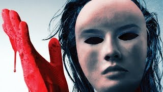 Download Best Thriller Movies 2019 English - Full Length Hollywood Horror Film Video