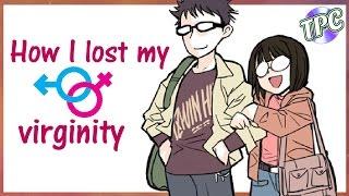 Download How I Lost My Virginity - Pro Crastinators Podcast, Episode 47 Video