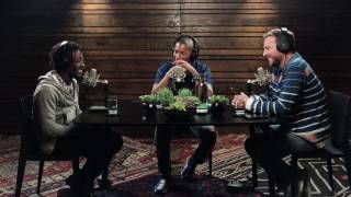 Download OTHERtone on Beats 1 with Lil Uzi Vert Video