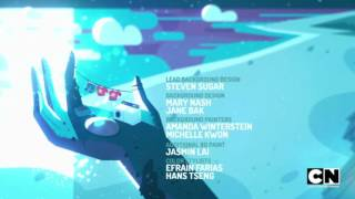 Download Steven Universe Gem Harvest and That will be all [Ending] Video