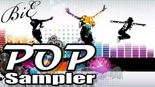 Download Pop Instrumental Beats Sampler Vol. 1 Video