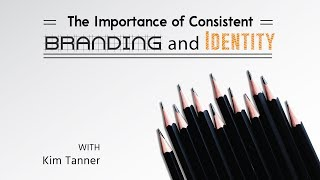Download The Importance of Consistent Branding and Identity Video