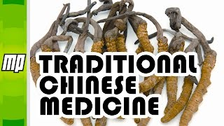 Download A Traditional Chinese Medicine Cancer Cure Video