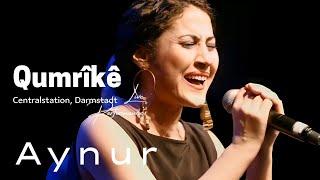 Download Aynur Doğan - Qumrike Video