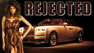 Download Biggest Myth About Rolls Royce Car Busted 🔥 Video