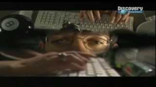 Download Historia de Internet 1/2 Video