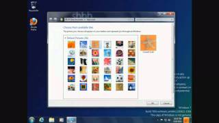 Download Windows 8 Leaked Milestone 1 Video