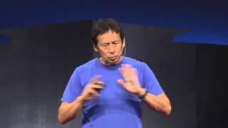 Download Building towards the future | Takaharu Tezuka | TEDxKyoto Video