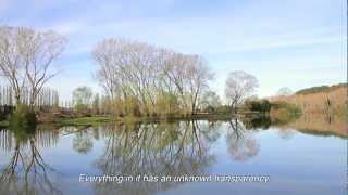 Download Trumao y La Barra del Río Bueno Video
