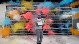 Download OK Go – The One Moment – Official Video Video