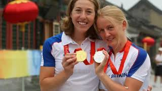 Download British Cycling Road to Glory Part 1 Grand Ambition Video