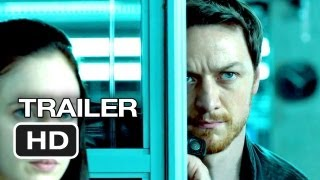 Download Welcome To The Punch Official Trailer #1 (2013) - James McAvoy, Mark Strong Movie HD Video