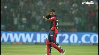 Download IPL XI of the season Video