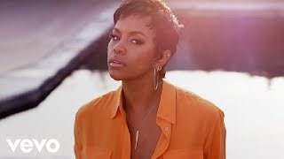 Download LeToya Luckett - Used To Video