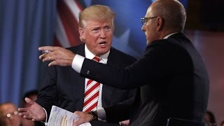 Download Why Can't Donald Trump Take Criticism? Video