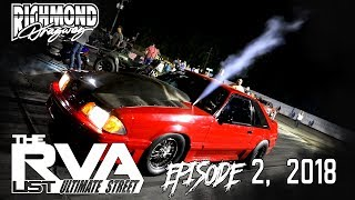 Download The RVA List 2018 Episode 2 ″804″ Drag Racing Top 10 Street Car List Video