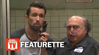 Download It's Always Sunny in Philadelphia Season 13 Featurette | 'Blooper Reel' | Rotten Tomatoes TV Video