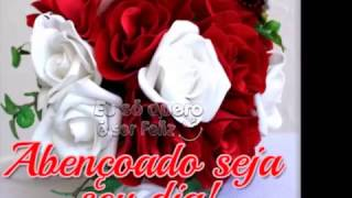 Flores E Frases Bom Dia Free Download Video Mp4 3gp M4a Tubeidco