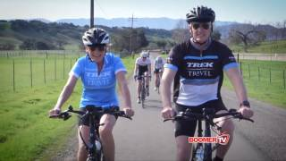 Download Electra Bikes - A Hip Option for Boomers! Video