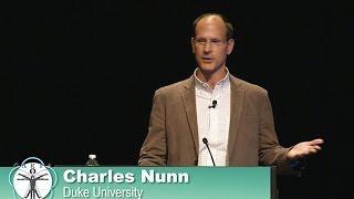 Download CARTA: Anthropogeny in Medicine-Charles Nunn: Shining Evolutionary Light on Human Sleep and Health Video