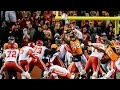 Download Chiefs Beat Broncos 30-27 in Overtime Video