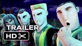 Download Underdogs Official US Release Trailer #1 (2015) - Bella Thorne, Nicholas Hoult Movie HD Video
