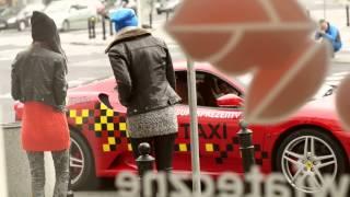 Download Ferrari Taxi - taksówka od Super Prezentów/ superprezenty.pl Video