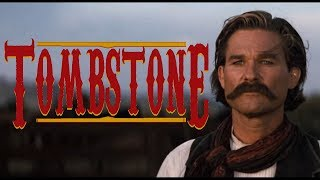 Download History Buffs: Tombstone Video
