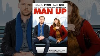 Download Man Up Video