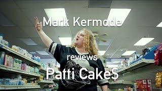 Download Mark Kermode reviews Patti Cake$ Video