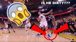 Download Zaza Pachulia Dirty Plays Compilation Video