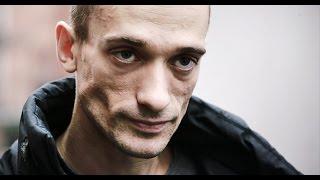 Download Павленский уехал из России после любовного скандала Video
