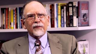 Download Fred Block: The Tenacity of the Free Market Ideology Video