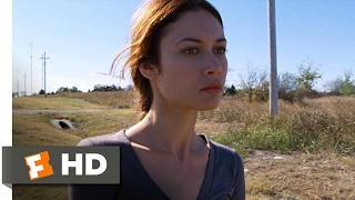 Download To the Wonder (2012) - Forgive Me Scene (8/10) | Movieclips Video