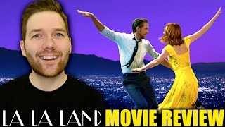 Download La La Land - Movie Review Video