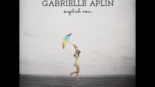 Download English Rain - Gabrielle Aplin (Album Full) Video