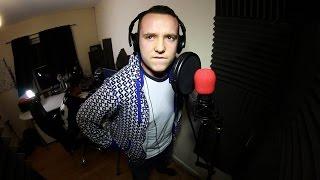 Download MC Jonak Promo Video | Sopranos 'Back to the Oldskool' Video
