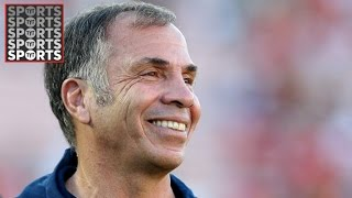 Download Bruce Arena's USMNT Era is Upon Us Video