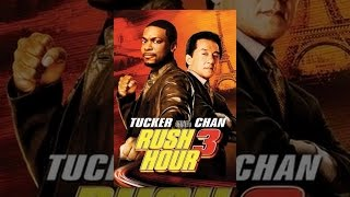 Download Rush Hour 3 Video