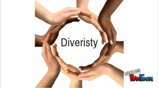 Download equality inclusion diversity Video
