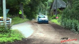 Download Rally Estonia 2012 Video