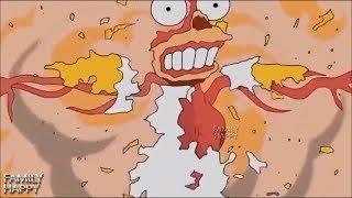 Download Homer transforms Video