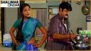 Download Simran Best Scenes Back to Back || Latest Telugu Movies Scenes || Shalimarcinema Video