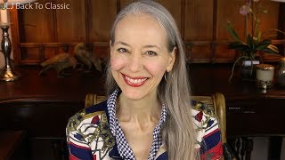 Download How I Cope With Aging; Why No Cosmetic Procedures, Sugar, Soy, Dairy, Most Grains/Health Over 40, 50 Video