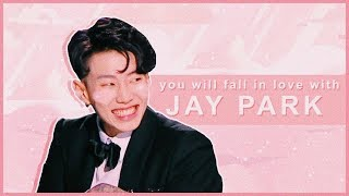 Download this video will make you fall in love with jay park Video